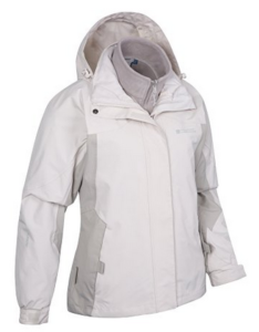 mountain-warehouse-outdoorjacke